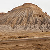 20130219ColoradoRoadTrip-0027