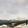20130219ColoradoRoadTrip-0045