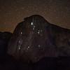 20121013YosemiteTuolumne-0088