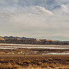 20130219ColoradoRoadTrip-0025