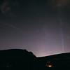 20121207RedRocks-0089