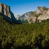 062012YosemiteMammoth0034