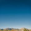 20121207RedRocks-0013