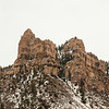 20130219ColoradoRoadTrip-0036