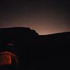 20121207RedRocks-0086