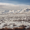 20130219ColoradoRoadTrip-0024