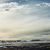 20130219ColoradoRoadTrip-0023