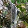 Yahoo Falls - Big South Fork