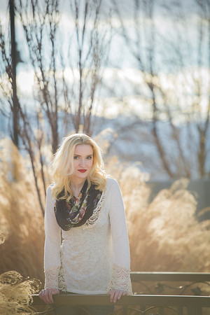 ErinSummerillPhotography-29