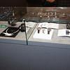 Kerbeck 2012 Special Event-31870