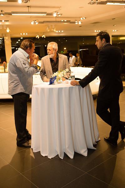 Kerbeck 2012 Special Event-31872