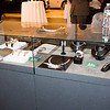 Kerbeck 2012 Special Event-31871