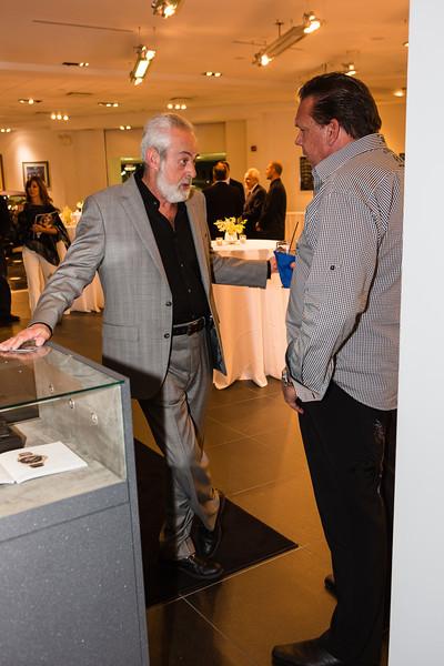Kerbeck 2012 Special Event-31859