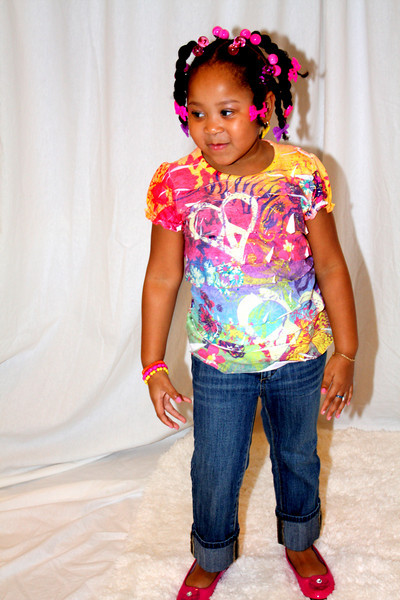 BJuicy Photography 030