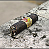 Now and Later, Key West 
