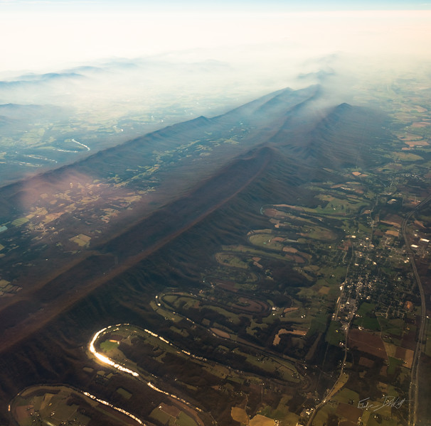 Aerial Photography of West Virginia_photo by Gabe DeWitt_October 29, 2013-44-2