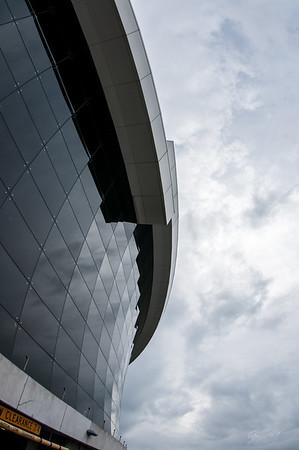 Seattle-Washington-photo-by-Gabe-DeWitt-23