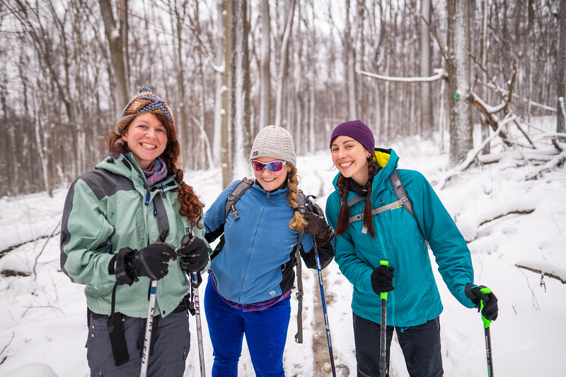 Coopers-Rock-Crosscountry-Skiing-WV-2019-10