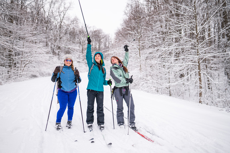 Coopers-Rock-Crosscountry-Skiing-WV-2019-40