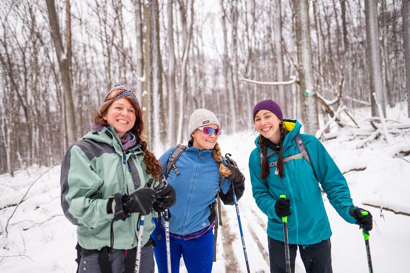Coopers-Rock-Crosscountry-Skiing-WV-2019-7