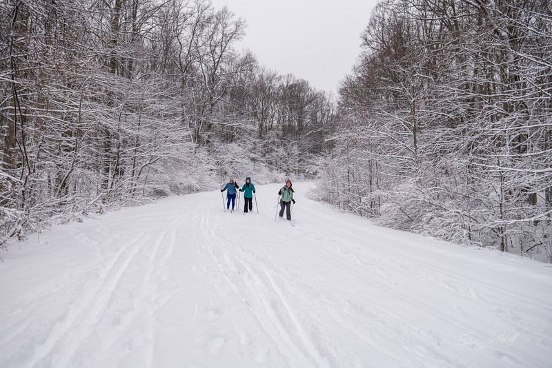Coopers-Rock-Crosscountry-Skiing-WV-2019-22