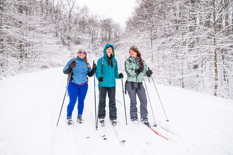 Coopers-Rock-Crosscountry-Skiing-WV-2019-35