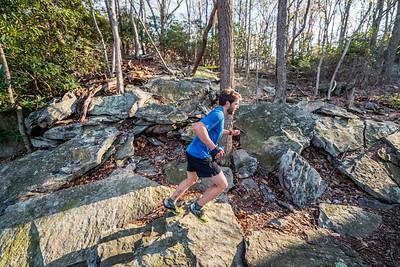 Coopers-Rock-50k-Half-Marathon-Race-WV-2019-359