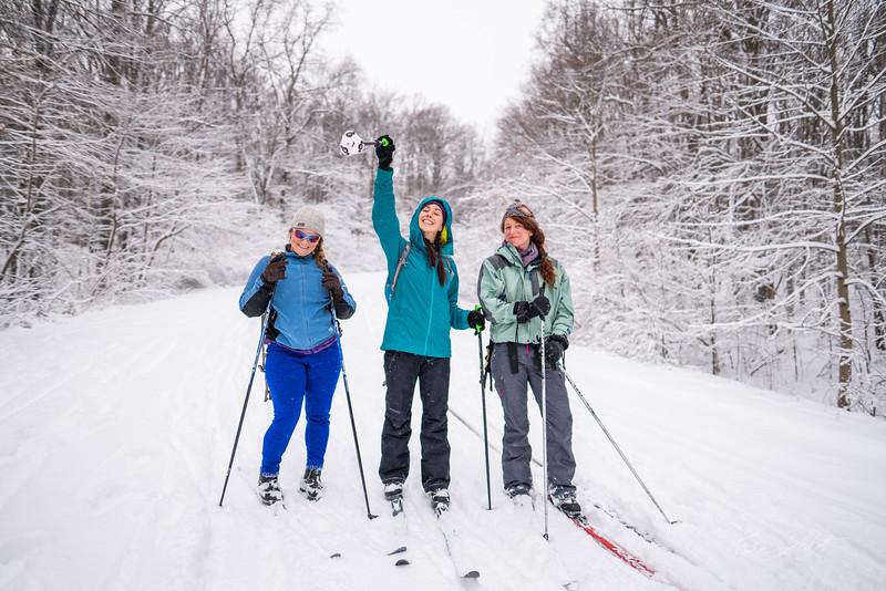 Coopers-Rock-Crosscountry-Skiing-WV-2019-37