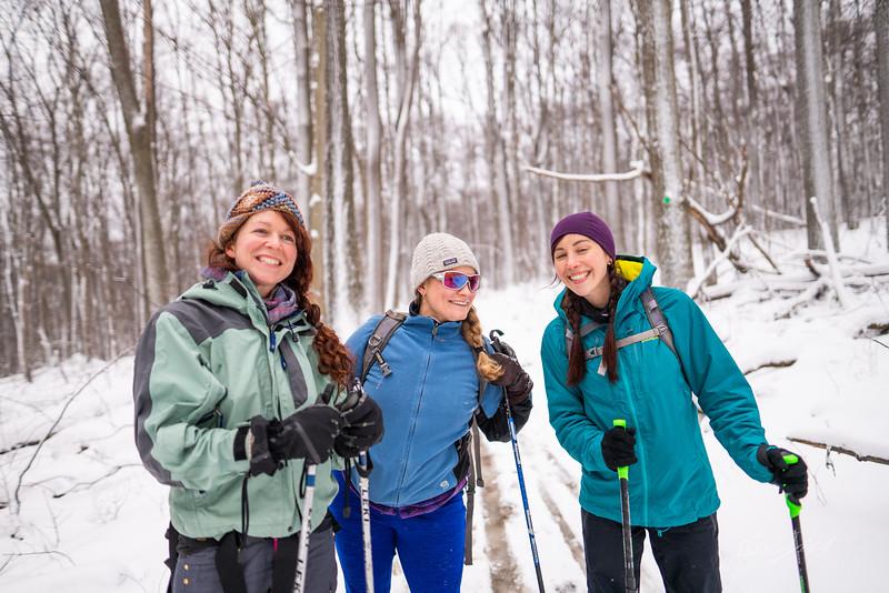 Coopers-Rock-Crosscountry-Skiing-WV-2019-8