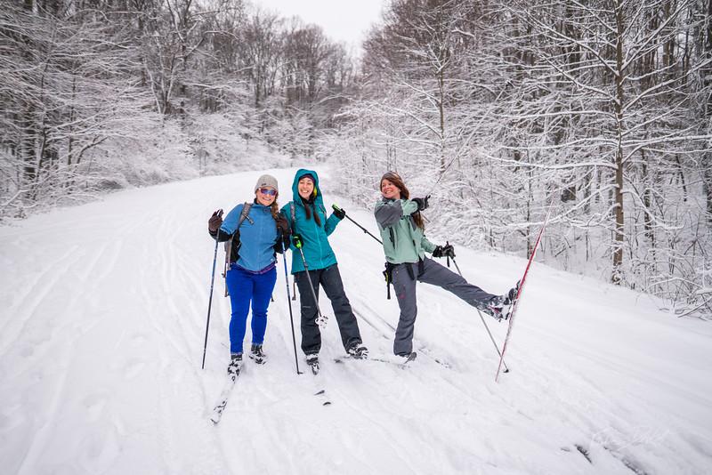 Coopers-Rock-Crosscountry-Skiing-WV-2019-45