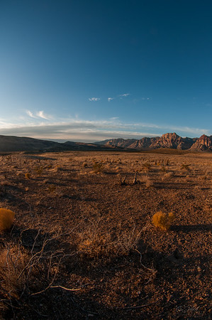 Red-Rocks-Nevada-photo-by-Gabe-DeWitt-8