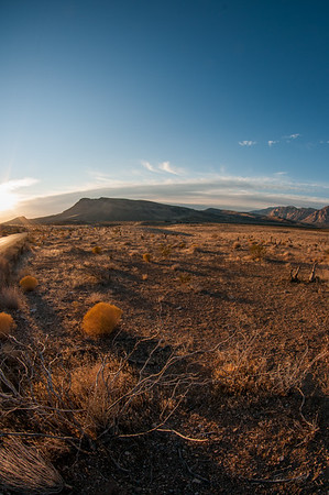 Red-Rocks-Nevada-photo-by-Gabe-DeWitt-7