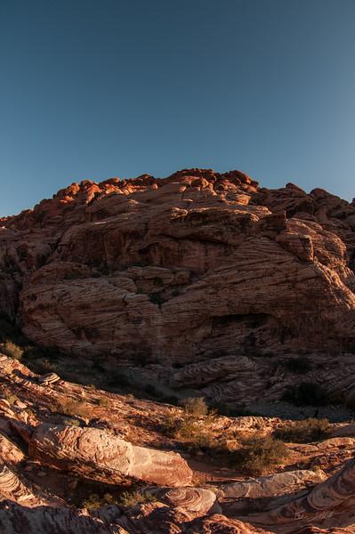 Red-Rocks-Nevada-photo-by-Gabe-DeWitt-19