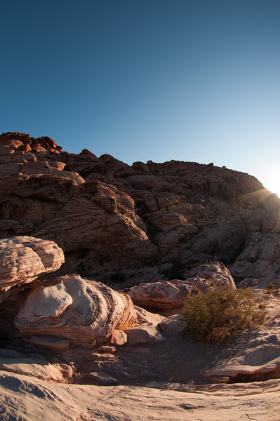 Red-Rocks-Nevada-photo-by-Gabe-DeWitt-14