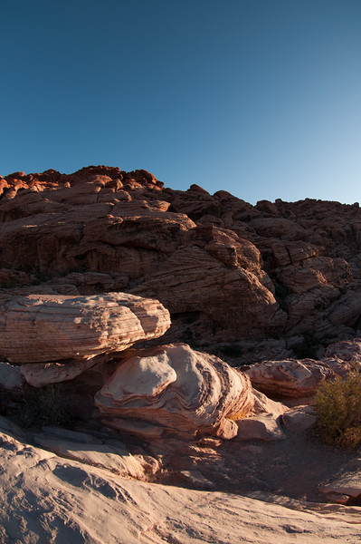 Red-Rocks-Nevada-photo-by-Gabe-DeWitt-13