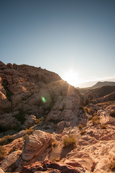 Red-Rocks-Nevada-photo-by-Gabe-DeWitt-22