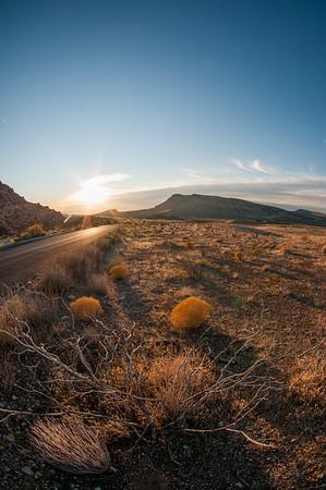 Red-Rocks-Nevada-photo-by-Gabe-DeWitt-6