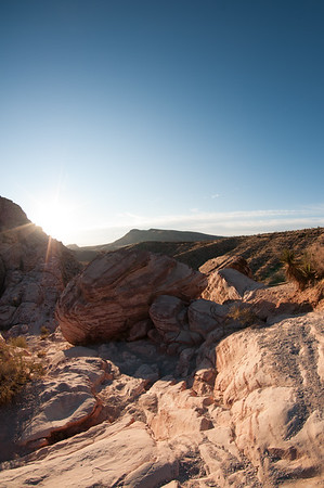 Red-Rocks-Nevada-photo-by-Gabe-DeWitt-17