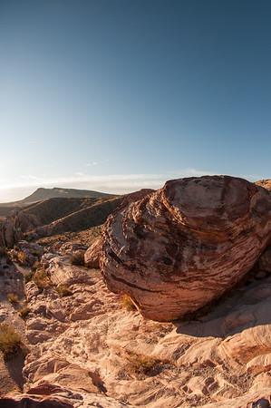 Red-Rocks-Nevada-photo-by-Gabe-DeWitt-24