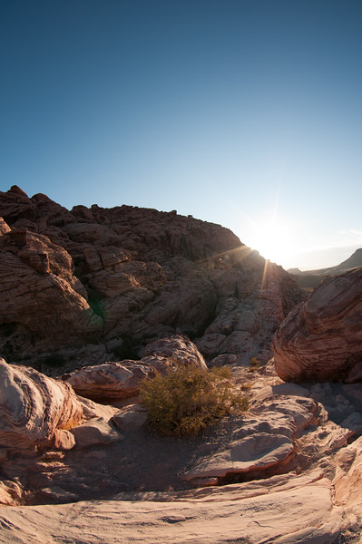 Red-Rocks-Nevada-photo-by-Gabe-DeWitt-15