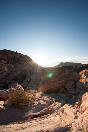 Red-Rocks-Nevada-photo-by-Gabe-DeWitt-16