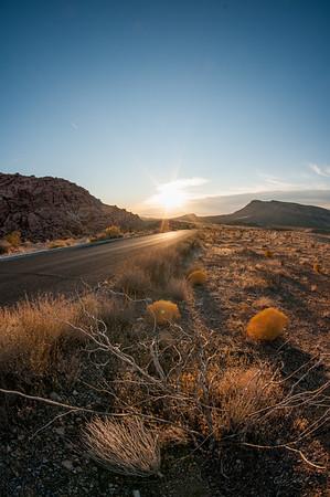 Red-Rocks-Nevada-photo-by-Gabe-DeWitt-5