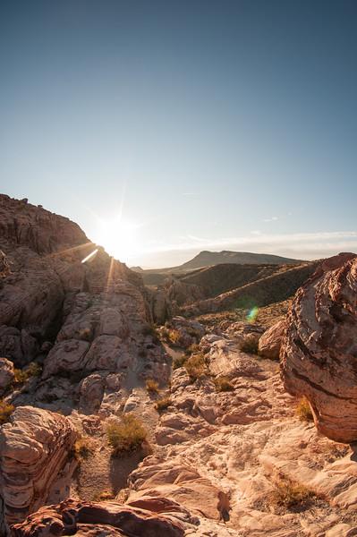 Red-Rocks-Nevada-photo-by-Gabe-DeWitt-23