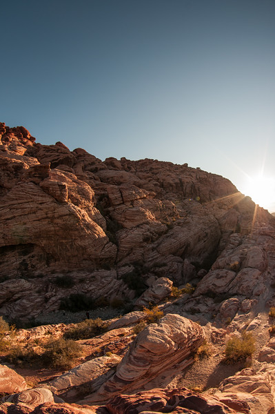 Red-Rocks-Nevada-photo-by-Gabe-DeWitt-21