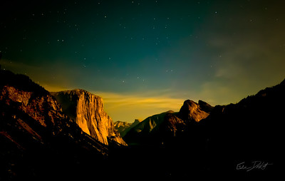 Tunnel View Moonlight_Untitled_Panorama1-1 (1)
