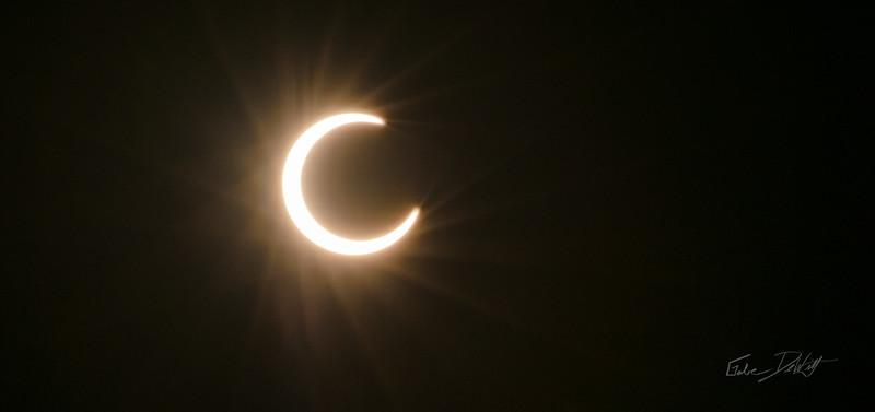 Sedona_Arizona_photos by Gabe DeWitt_May 20, 2012-2