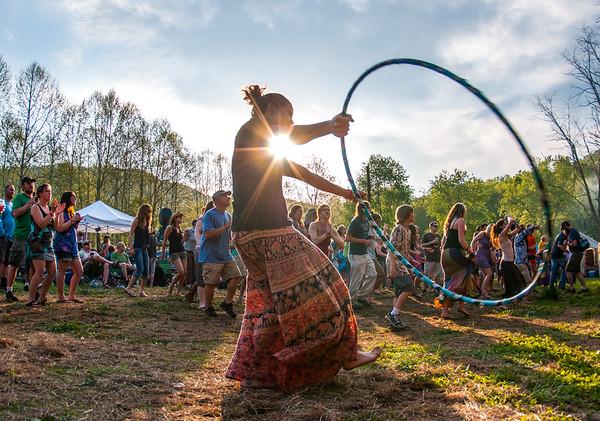 Cheat-River-Festival-Albright-West-Virginia-2012-781