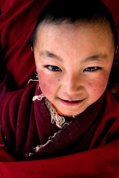 Young Nun-Ashu