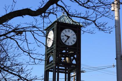 Denville Centennial0007