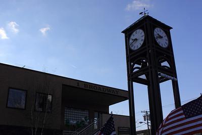 Denville Centennial0009